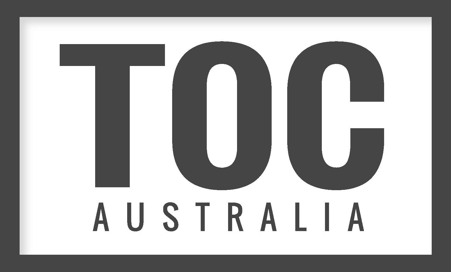 TOC Australia